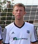 Tomasz Wiercioch