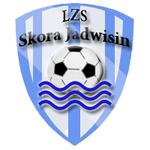 herb Skora Jadwisin