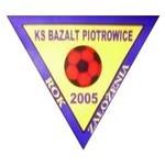 herb Bazalt Piotrowice