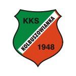 herb Kolbuszowianka Kolbuszowa