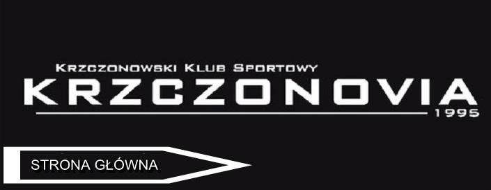 http://krzczonovia.futbolowo.pl/index.php