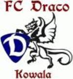 herb Draco Kowala