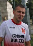 Adrian P�uciennik