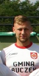 Andrzej Dolot
