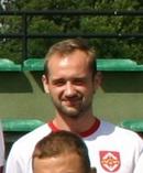 Damian Dwornik