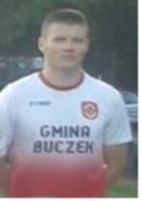 Dariusz Szymanek
