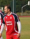 Jacek Popek