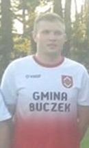 Kamil Szymanek