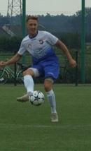 Michał Lewandowski