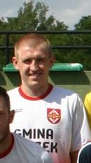 Tomasz Królikowski