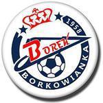 herb Borek