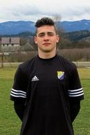 K�usek Grzegorz