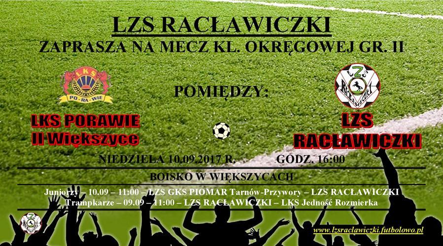 http://lzsraclawiczki.futbolowo.pl/index.php