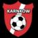 UKS Karnk�w
