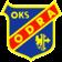OKS Odra II Groszmal Opole