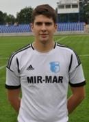 Mi�osz Urba�ski