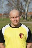 Robert Stachowiak
