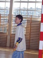LSO Biała vs Stobierna (1:9) 2010r.