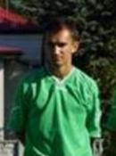 Marcin Czy�
