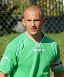 Mateusz Wrobel