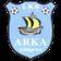 Arka Albigowa