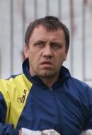Krzysztof Matuszczyk