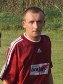 Grzegorz Rutka