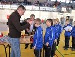 Turniej: Turniej - Piast Orlik Cup [29.01.2012] vol. 3