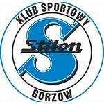 herb KS Stilon Gorzów Wielkopolski
