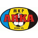 herb Arka Nowa Sól