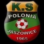 herb Polonia Jaszowice