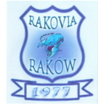 herb Rakovia Rak�w