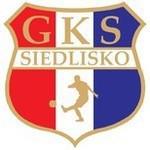 herb GKS Siedlisko