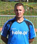 Mariusz Baszczewski