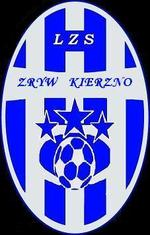 herb ZRYW Kierzno