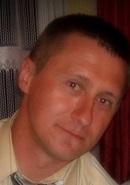 Wojciech Płonka