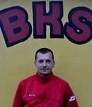 Piotr Kwiatkowski