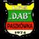D�b Paszk�wka