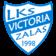 Victoria Zalas (b)
