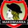 Makowianka Maków Mazowiecki