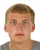 Marcin Chyczewski
