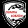 Olimpia Łobzów