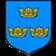 Trzy Korony Zarnowiec