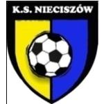 herb KS Nieciszów