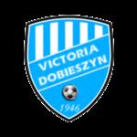 herb Victoria Dobieszyn