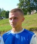 Arkadiusz Wilk