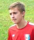 Jakub Pacek