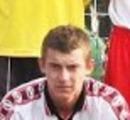 Kamil Zuzak