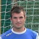 Marek Kozubal