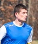 Mateusz Malczewski